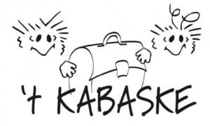 Vrije Basisschool 't Kabaske
